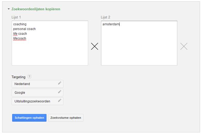 keyword-planner-kopieren