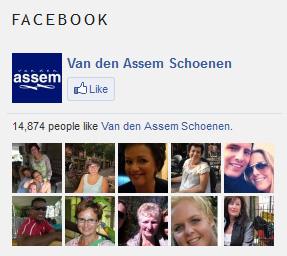 Facebook Assem