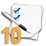 10 zaken die je moet doen na het schrijven van je blog artikel