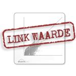 linkwaarde seo zoekmachine optimalisatie bepalen