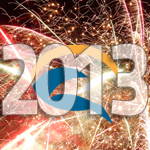 De 5 meest gelezen online marketing artikelen van 2013