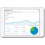 Belangrijke statistieken om te analyseren voor een succesvol blog