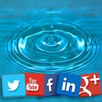 Meer impact via sociale media? Hoe je updates op maat maakt voor Facebook, Twitter, Linkedin en Google Plus