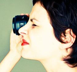 vrouw online spioneren tools