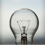 Content Marketing: hoe realiseer je creatieve content?