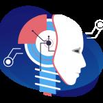 AI en creativiteit: zijn mensen overbodig?