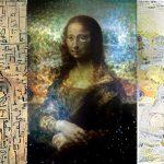 30 geweldige toepassingen van deep learning