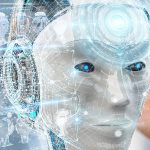 Hoe Artificial Intelligence ondersteunt bij B2B sales en marketing