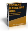 Content Marketing Gids