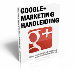 google-plus-marketing-handleiding-cover