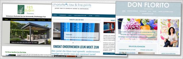 header-5-content-marketing-voorbeelden