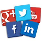 thumb-9-sociale-media-content-tips