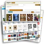 5 tips voor gratis fotos bij blog artikelen