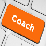 coach online marketing